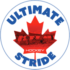 UltimateStride